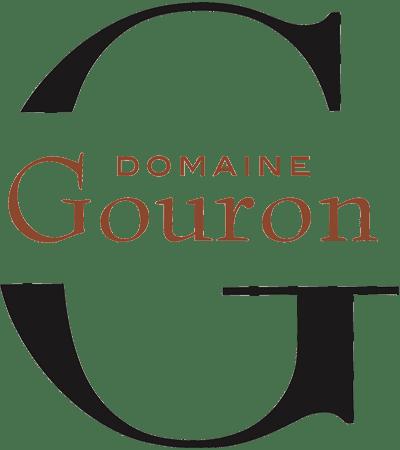 logo-domaine-gouron