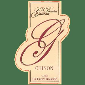 la-croix-boissee-rouge-gouron-viticulteur