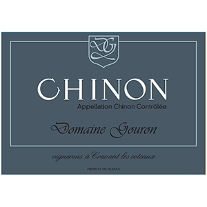 le-chinion-rose-gouron-viticulteur