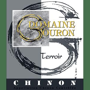 le-terroir-gouron-viticulteur
