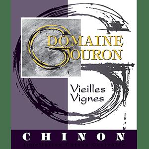 les-vielles-vignes-gouron-viticulteur