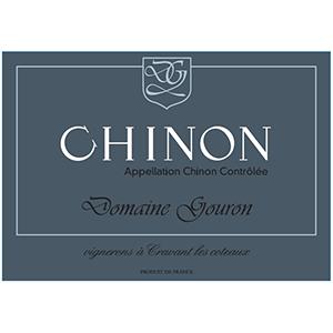 le-chinion-rose-gouron-viticulteur
